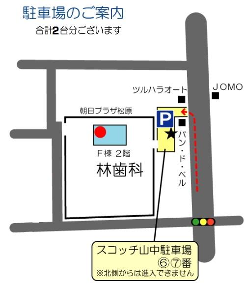 map0422